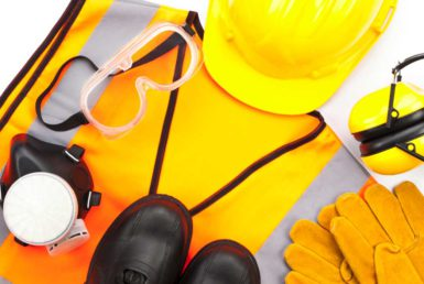 slider4-safety-wear-and-PPE