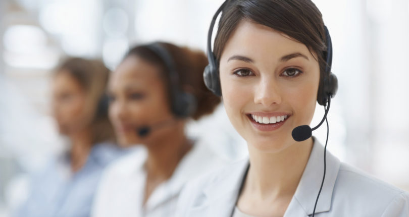 1474527068contact services centers