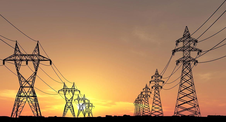 selanya-electrical-engineering