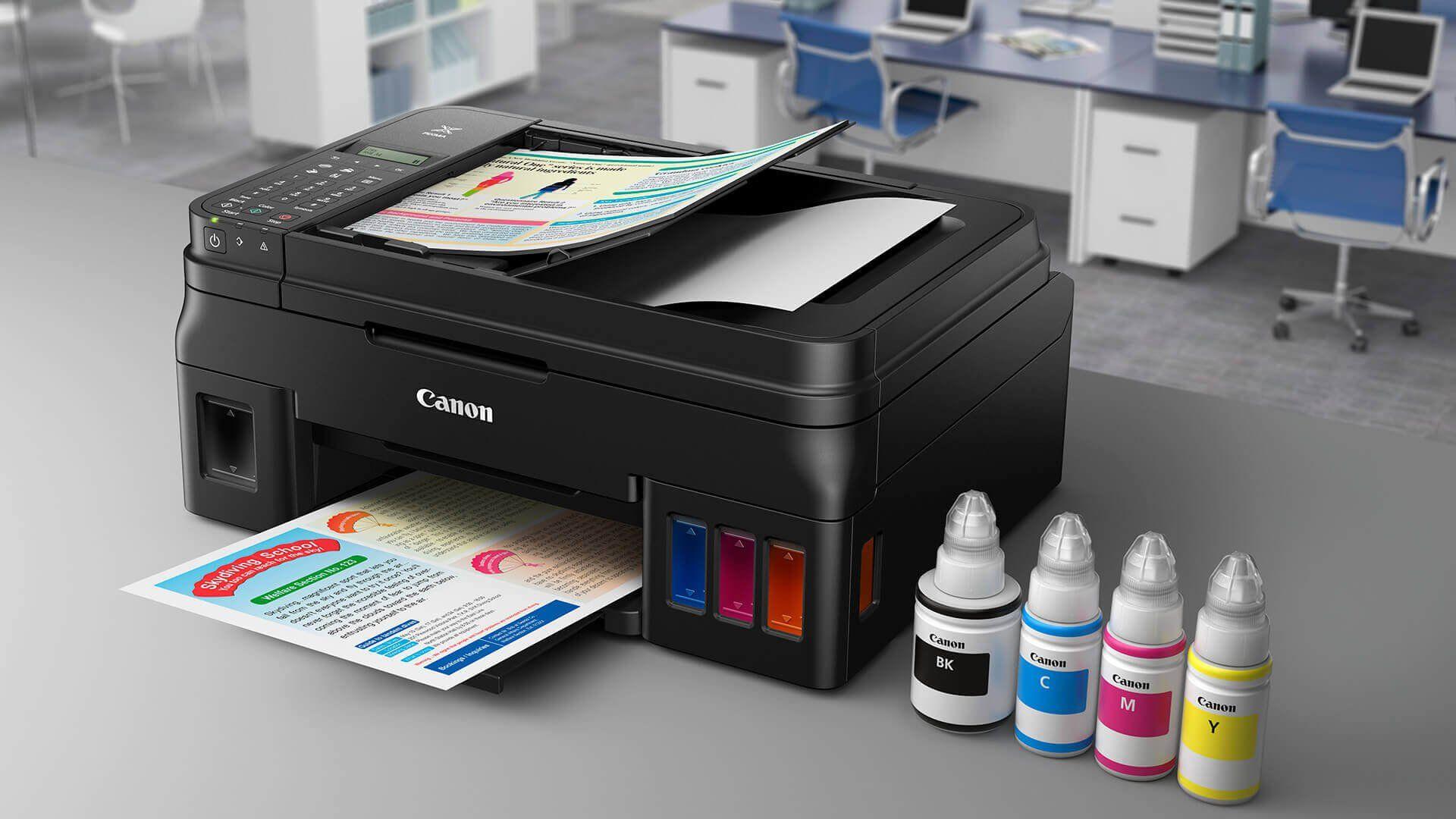 g4000-ss-ink-adf-en-1920x1080