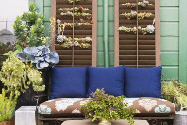 shutter-garden