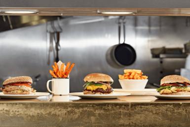 Top-10-Gourmet-Burger-restaurants-in-Dubai