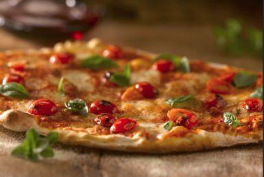 Pizzeria-Via-Stato
