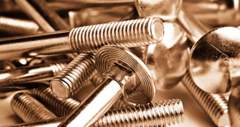 electroplating-metal-finishing-1288x724