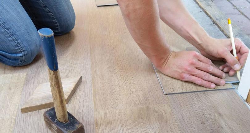 flooring-contractor