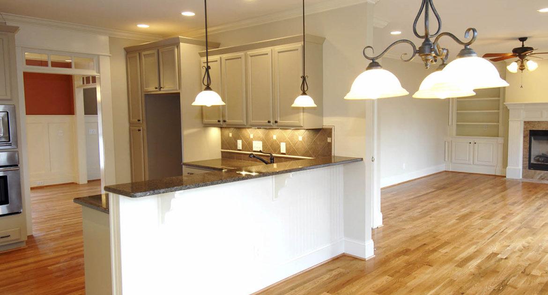 wood-floors-header1-1500x630
