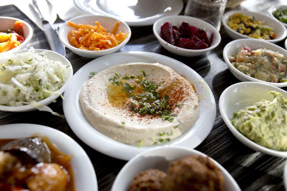 Greek-Restaurant-56a239943df78cf772736d85