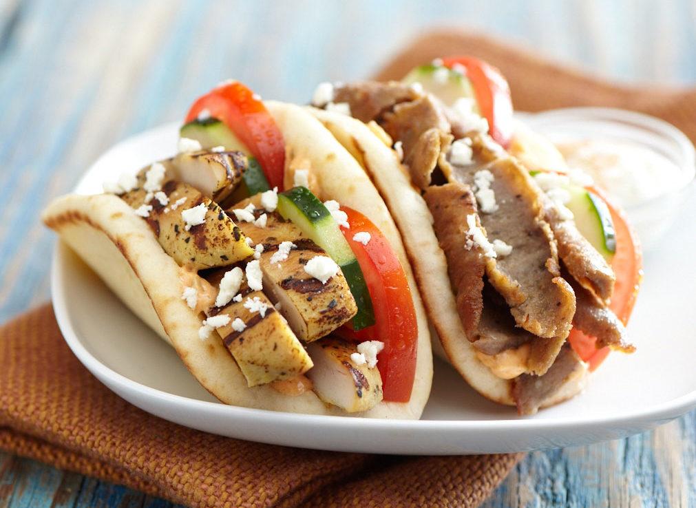 consumers-getting-more-taste-greek-cuisine