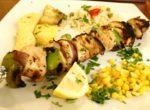 marias-taverna-lindos-rhodes-restaurant-food-10