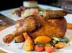 Kispiac-Bisztro-Chicken-Budapest-Restaurants