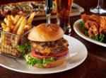 Theismanns-Restaurant-Food-2
