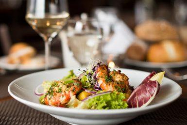restaurant-food-4