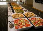 Tasty Catering - Double Side Buffet18490845802_430aa7dc6b_k