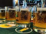 jagerbombs-drinks-every-proper-irish-pub-must-serve-1-1024x1024