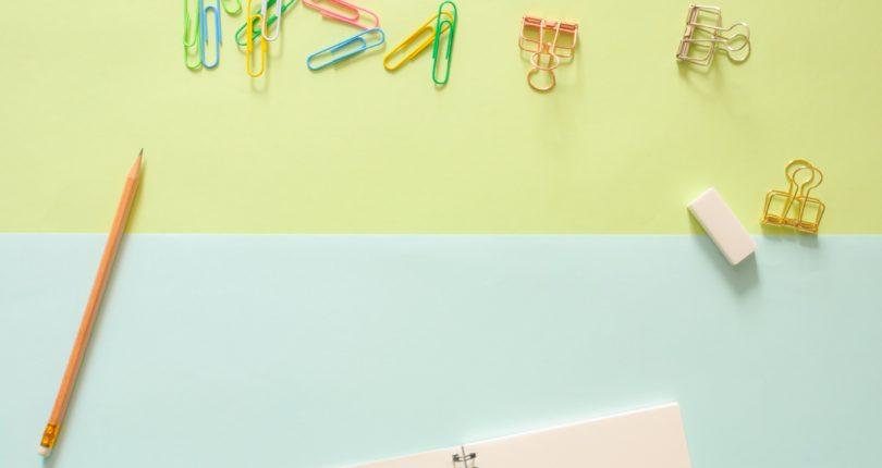 background-clips-eraser-notebook-584305